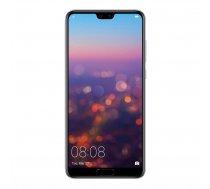 Telefons Huawei P20 Pro 128GB twilight (CLT-L09)
