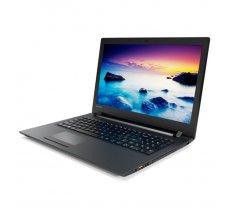Lenovo Essential V510-15 i3-6006U/15.6/4/128/RW/i520/W10P