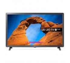 Televizors LG 32LK610B