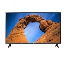 Televizors LG 43LK5000