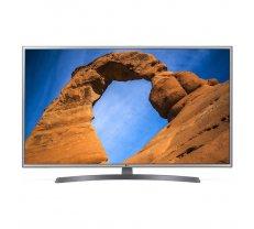 Televizors LG 43LK6100