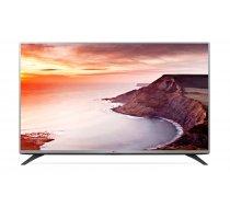 Televizors LG 49LF5400