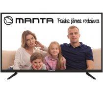 Televizors Manta 50LUA28L