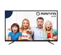 Televizors MANTA 60LUA58L