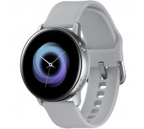 Viedpulksteni Samsung Galaxy Watch Active SM-R500 silver