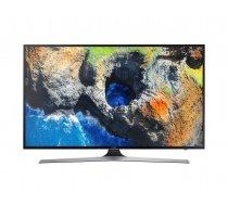 Televizors Samsung UE-65MU6120KXZT