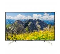 Televizors Sony KD-65XF7596