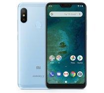 Telefons Xiaomi Mi A2 Lite Dual 3+32GB blue