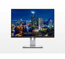 Monitors Dell U2415 24