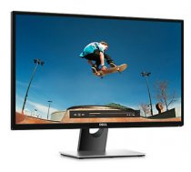 Monitors Dell SE2717H 27