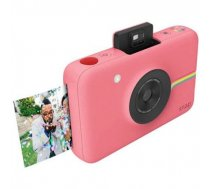 Polaroid Snap Instant Digital Camera Blush pink