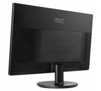 Monitors AOC G2460VQ6 24