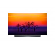 Televizors LG OLED55C8PLA 55 (140 cm)