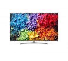 Televizors LG 75SK8100PLA 75 (189 cm)