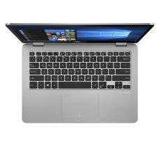 Asus VivoBook Flip 14 J401MA-EC083TS Light Grey