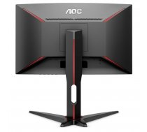 Monitors AOC C27G1 27