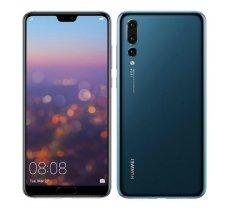 Telefons Huawei P20 Pro Blue