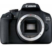 Canon EOS 2000D korpuss
