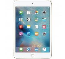 Apple iPad Mini 4 128GB Wi-Fi (Gold)