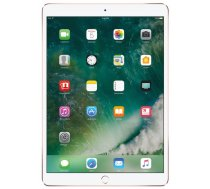 Apple iPad Pro 10.5 Wi-Fi 256GB (Rose Gold)