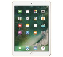 Apple iPad Pro 10.5 Wi-Fi + Cellular 64GB (Gold)