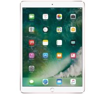 Apple iPad Pro 10.5 Wi-Fi + Cellular 64GB (Rose Gold)