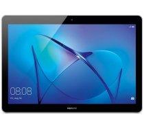 Huawei MediaPad T3 10 WiFi 16GB (Space Gray)