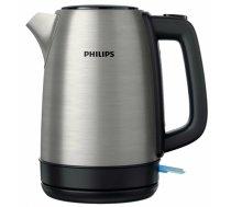 Tējkanna Philips HD9350/91