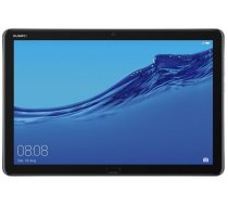 "Huawei MediaPad T5 10"" 16GB WiFi (Black)"