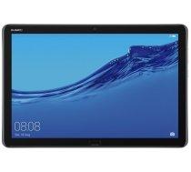 "Huawei MediaPad T5 10"" 16GB LTE (Black)"