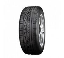 275/40R19 101Y EXCELLENCE * ROF FP Goodyear DOT17
