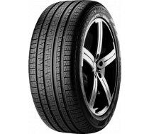 215/65R16 98H  Scorpion Verde All Season m+s  Pirelli