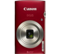 Canon IXUS 185 Red 1809C001AA