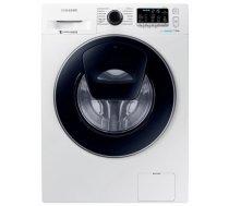 Veļas mašīna Samsung WW70K5210UW/LE