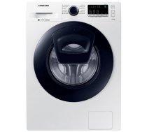 Veļas mašīna Samsung WW90K44305W/LE