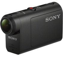 Sony HDR-AS50 HDRAS50B.CEN