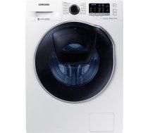 Samsung Eco Bubble WD80K5A10OW/LE WD80K5A10OW/LE
