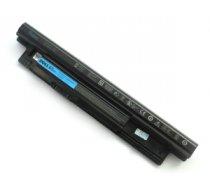 Original battery Dell 14.8V 5640mAh
