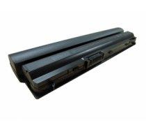 Battery Dell 11.1V 4400mAh