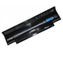 Original battery Dell 11.1V 4400mAh