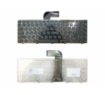 Inspironnbsp;N5040 Keyboard Dell
