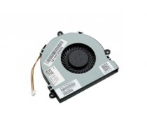 Cooling fan Dell Inspiron 3521