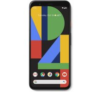 Google Pixel 4 64GB just black (G020M)