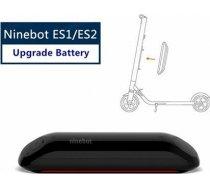 Ninebot KickScooter by Segway External Battery ES1 / ES2 / ES4