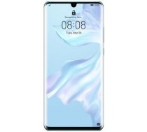 MOBILE PHONE P30 PRO 128GB/BREATHING CR. 51093SNK HUAWEI