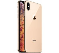 MOBILE PHONE IPHONE XS MAX/64GB GOLD MT522 APPLE