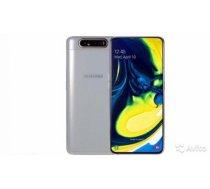 Samsung Galaxy A80 8/128GB SM-A805F/DS  Ghost White