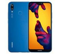 Huawei P20 Lite Dual Sim 4/64GB RAM ANE-LX1  Klein Blue