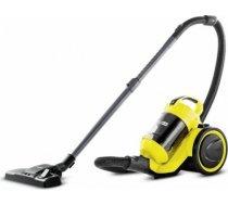 Karcher Bagless Vacuum Cleaner VC 3 * EU 1.198-125.0 / 1.198-125.0