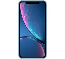 Apple iPhone XR Dual eSIM 128GB Blue